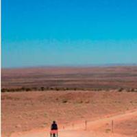 [21. KORRIKA] 'Namibia basamortua biziz'