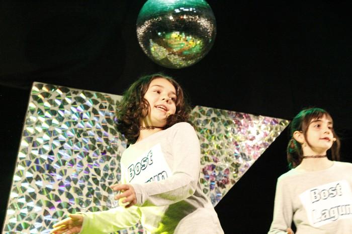 Kantari Gasteiz 2017, lehenengo saioa - 50