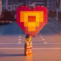 [ZINEMA] 'Lego filma 2'
