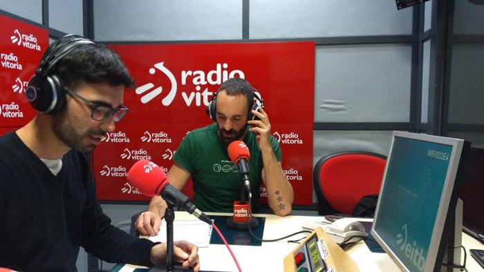 ALEA FM 2018-02-13