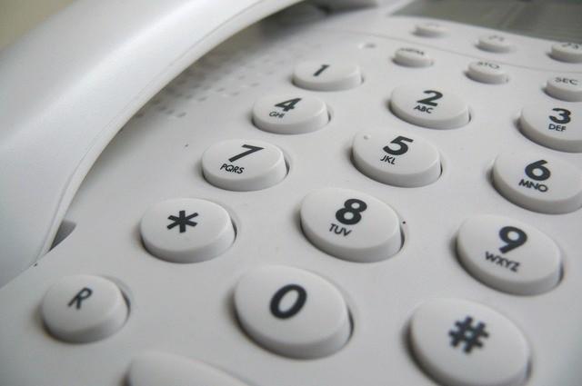 Arretarako doako telefonoa jarriko du Diputazioak errenta kanpainan