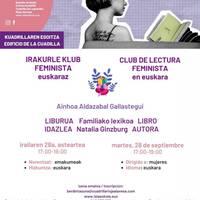 'Familiako lexikoa', Natalia Ginzburg