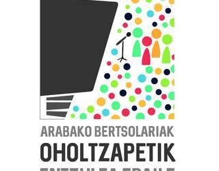 Oholtzapetik: finala Legution