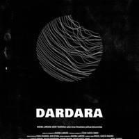 [LAUDIO TOP ZINEMA] 'Dardara'