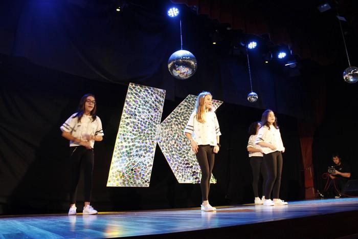 Kantari Gasteiz 2017, lehenengo saioa - 29
