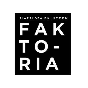 Aiaraldeako Ekonomatua logotipoa