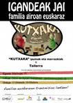 [IGANDEAK JAI] 'Kutxaka' ipuinak eta marrazkiak + lantegia