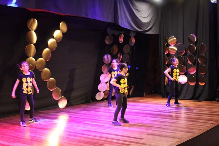 Kantari Gasteiz 2018: 1. saioa - 23