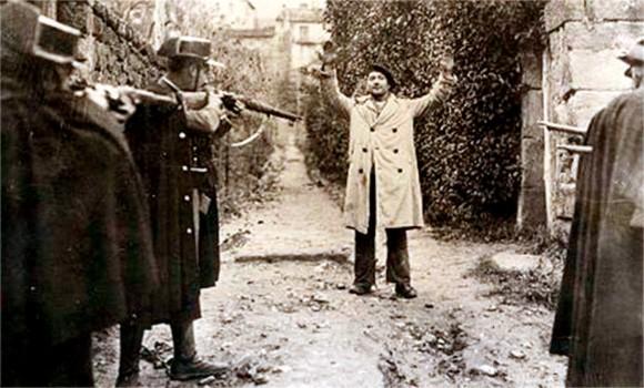 Bastidako 1933ko abenduaren 9ko gertakariak, sarean