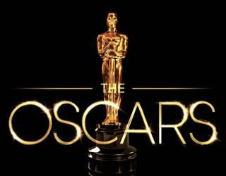 Oscar sarien porra