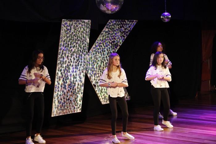Kantari Gasteiz 2017, lehenengo saioa - 39