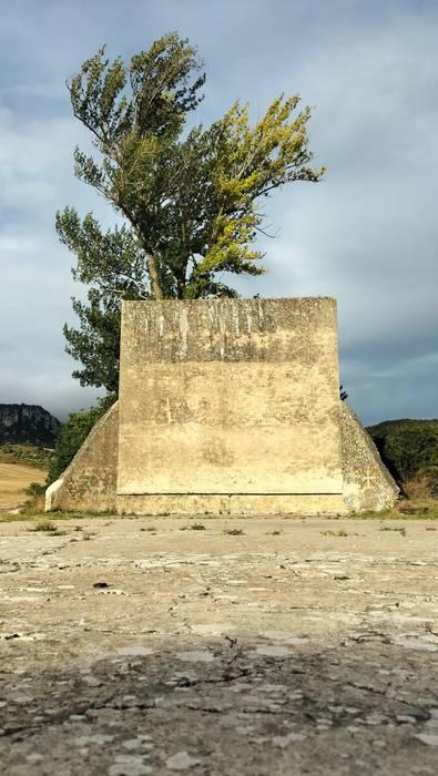 Tasioren orotzaipenak