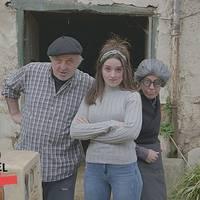 'Kutsidazu Bidea Ixabel' musikala