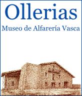 Blanka Gomez de Segura logotipoa
