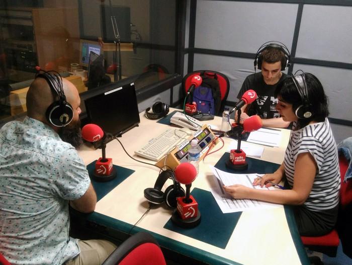 ALEA FM 201-06-27