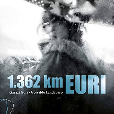 [IRAKURLE KLUBA] '1.362 km euri'