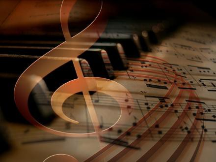 Zabalik da musika eskolako aurrematrikulazio epea