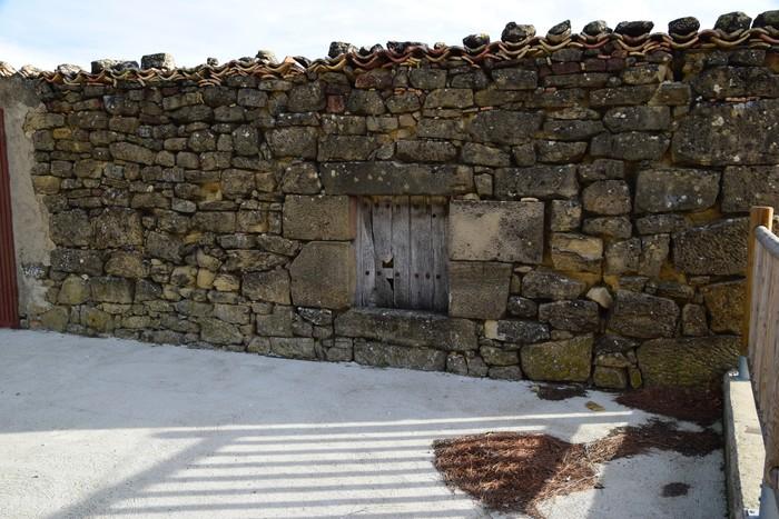 Navaridas: 350 urte bete ditu - 8