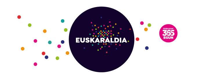 Euskaraldia, esperientzia kalera