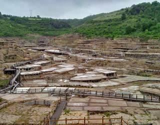 FAOren nekazaritza ondareko zerrendan sartu da ofizialki Gatz Harana