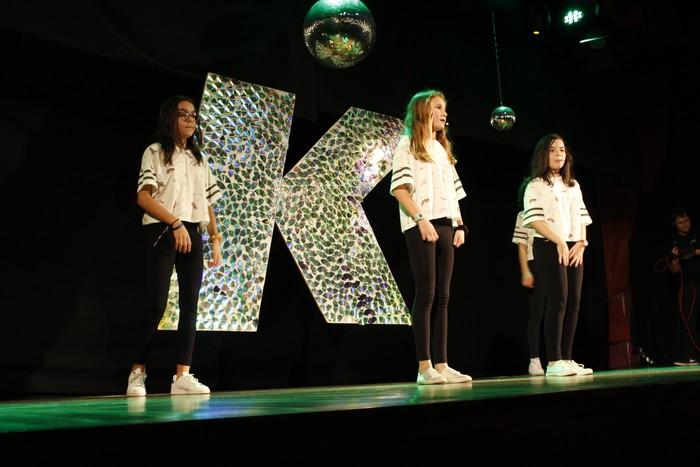Kantari Gasteiz 2017, lehenengo saioa - 33