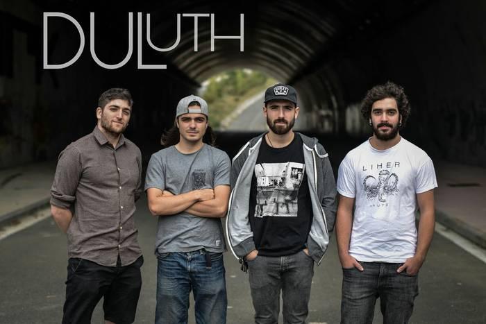 [KONTZERTUA] Duluth