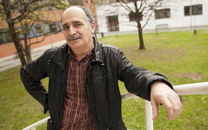 """""""Euskara batua ikuspegi linguistikotik Euskal Herriak ezagutu duen fenomenorik garrantzitsuena da"""""""