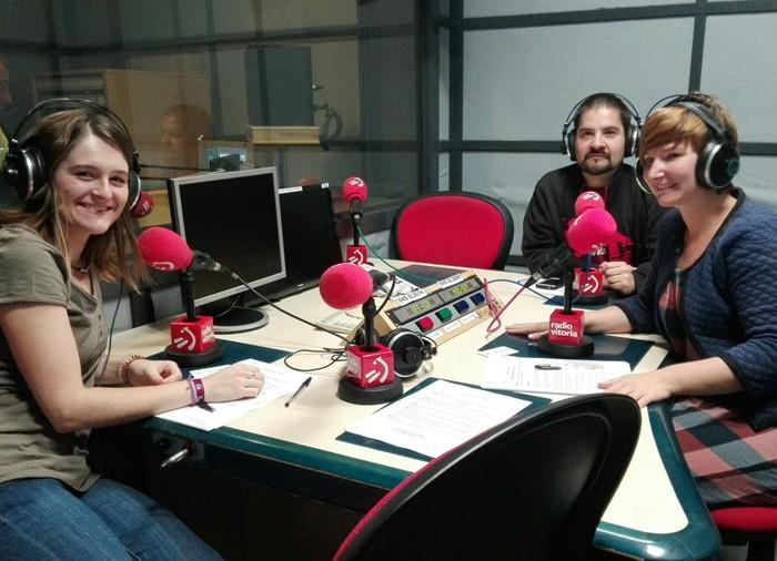 ALEA FM 2017-11-14