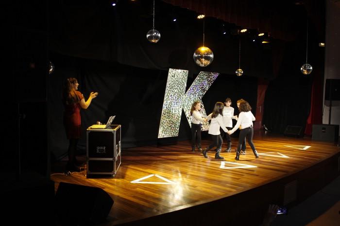 Kantari Gasteiz 2017, lehenengo saioa - 55