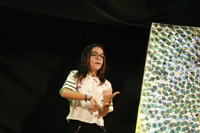 Kantari Gasteiz 2017, lehenengo saioa - 30
