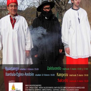 [INAUTERIAK] Ilarduia-Egino-Andoin