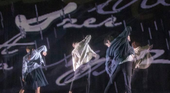Festikalek arte eszenikoen jaia eramango du Zigoitira bueltan