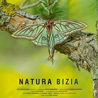 [TXORIASTEA 2021] 'Natura bizia'
