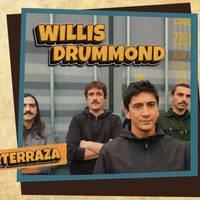 [KORTERRAZA] Willis Drummond