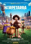 [ZINEMA] 'Harpetarra'