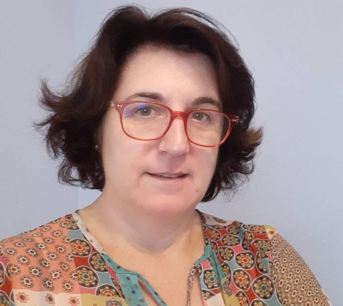 """""""Zaila da pizgarriei entzungor egitea"""""""